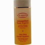 Clarins Cleanser -6.7 oz One Step Facial Cleanser