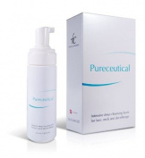 Pureceutical Intensive Deep Cleansing Foam 130ml