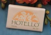 Hotello Facial Bar Wrapped 1000