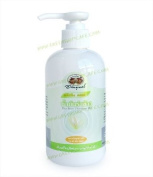 Rice Bran Cleansing Oil Product Of Thailand