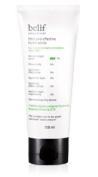KOREAN COSMETICS, LG Household & Health Care_ belif, Mild and effective facial scrub 100ml (mild soft type)[001KR]