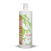 Billy Jealousy White Knight Gentle Daily Facial Cleanser 997ml