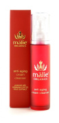 Malie Organics Anti-Ageing Cream Cleanser