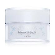 ZENSATION Refreshing Oily Skin Gel