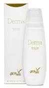 GERne'tic DERMA Face cleansing 200ml