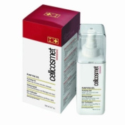 CellCosmet Purifying Gel Cleanser