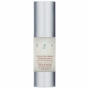 June Jacobs Spa Collection Intensive Age Defying Hydrating Serum Facial Treatment Products