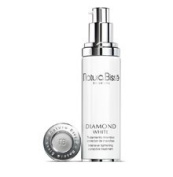 Natura Bisse Diamond White-1.7 oz.