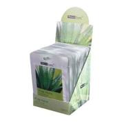Beauty Treats Aloe Vera Facial Mask - Cloth Mask - 25ml