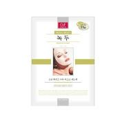 C & F Cosmetics Essence Mung Bean Mask Sheet Pack 23g