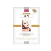 C & F Cosmetics Essence Potato Mask Sheet Pack 23g