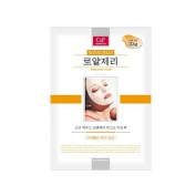 C & F Cosmetics Essence Royal Jelly Mask Sheet Pack 23g