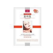 C & F Cosmetics Essence Tomato Mask Sheet Pack 23g