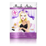 MaskerAide Beauty Restore Facial Sheet Mask