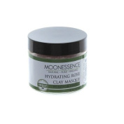 Moonessence Hydrating Masque, 150ml