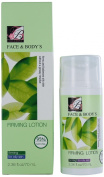 Face and Body Firming Lotion, Oily Skin, 70ml