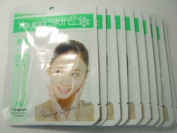 Young Skin Essence Mask Pack Arbutin 10 sheets