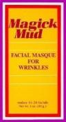 Facial Mask-Mud - 90ml - Cream