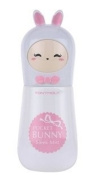 TONYMOLY Pocket Bunny Facial Sleek Mist 60ml