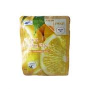 3W Clinic Fresh Lemon Mask Sheet - 10 Count