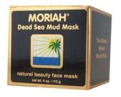 Colora Moriah Dead Sea Mud Mask 120ml FS2701