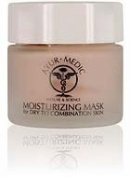 Ayur-Medic Moisturising Mask