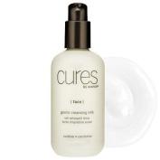 Cures by Avance Gentle Cleansing Milk 240ml