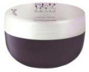 ALFAPARF Nutri Seduction Luxury Mask 210ml/200g [Misc.]