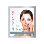 Anti-oxidant Mask