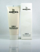 Monteil Paris Pure-N 70ml Oil Control Cleansing Mask