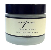 Spa Technologies Hydrating Cream Mask