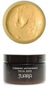 JUARA JUARA Turmeric Antioxidant Radiance Mask - 90ml