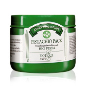 Biotique Pistachio Nourishing & Revitalising Pack - Pista 250g
