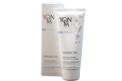 Yonka Masque 105- Dry or sensitive skin 100ml