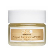 CND Almond Illuminating Masque 70ml CODE