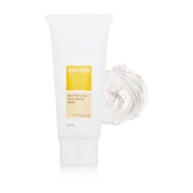 Sanitas Skincare Re-Vita-Lize Anti-ageing Mask 60 ml.