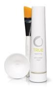 BeingTrue Balancing Antioxidant Mask 100ml