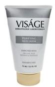 Visage Purifying Mud Mask