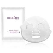 Decleor Aroma White C+ Intense Brightening Mask 5 x 20ml
