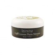 Eight Greens Phyto Masque