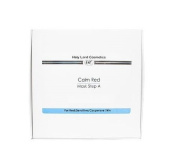 Holy Land Cosmetics Calm Red Calming Mask A 10x20ml