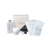 Clientele Facial Masque Normal to Dry 90ml