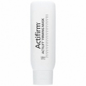Actifirm ActiLift Firming Mask 120ml