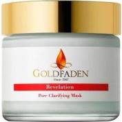 Goldfaden Revelation - Pore Clarifying Mask