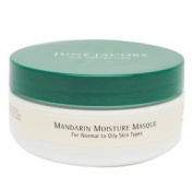 June Jacobs Spa Collection Mandarin Moisture Masque Body Muds