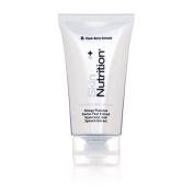 Skin Nutrition Hydrating Mask 50ml