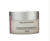 Holy Land Cosmetics Coenzyme Energizer Q10 Mask 50ml
