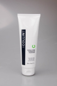 Gm G.m Collin Hydramucine Cream-mask Pro Salon 210ml