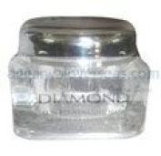 Shahnaz Diamond Skin Rejuvenating Mask 50g