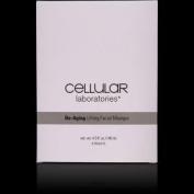 Cellular Laboratories De-Ageing Lifting Facial Masque
